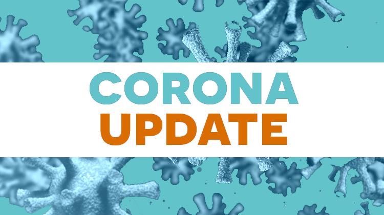 Horeca opnieuw getroffen door corona-maatregelen