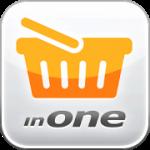 inone-bestelbox-app-icon