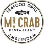 mr-crab-amsterdam