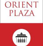 Orient Plaza Nijmegen